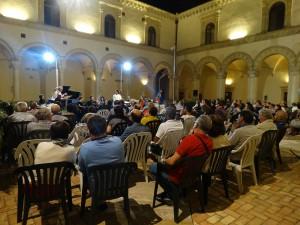 Concerto Montescaglioso Panoramica OK 25-08-2014 092