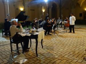 Concerto Montescaglioso orchestra ok25-08-2014 090