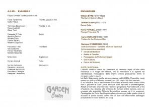 Programma di sala Montescaglioso 6 AGOSTO_Pagina_2