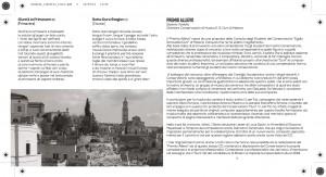 TEMPORA BOOCKLET_Pagina_05