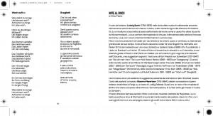 TEMPORA BOOCKLET_Pagina_07