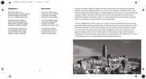 TEMPORA BOOCKLET_Pagina_09