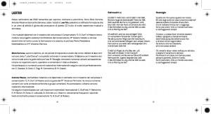 TEMPORA BOOCKLET_Pagina_10