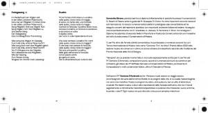 TEMPORA BOOCKLET_Pagina_11
